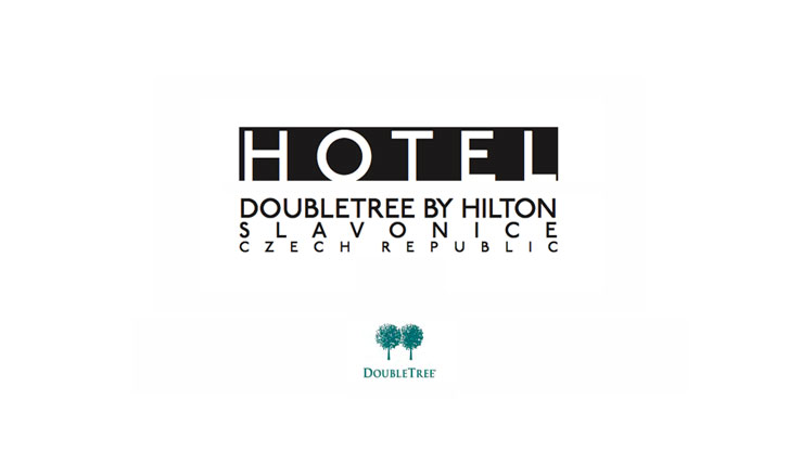 Image No.0 of Double Tree by Hilton